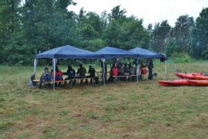 organizacja imprez integracyjnych
